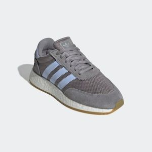 Adidas I-5923 Women's Retro Boost Midsole